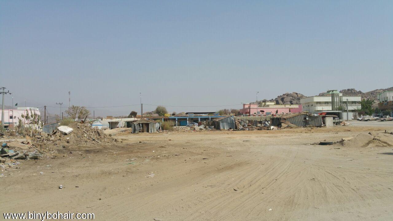 بالصور ..سوق ربوع بحير مابين kar48564.jpg