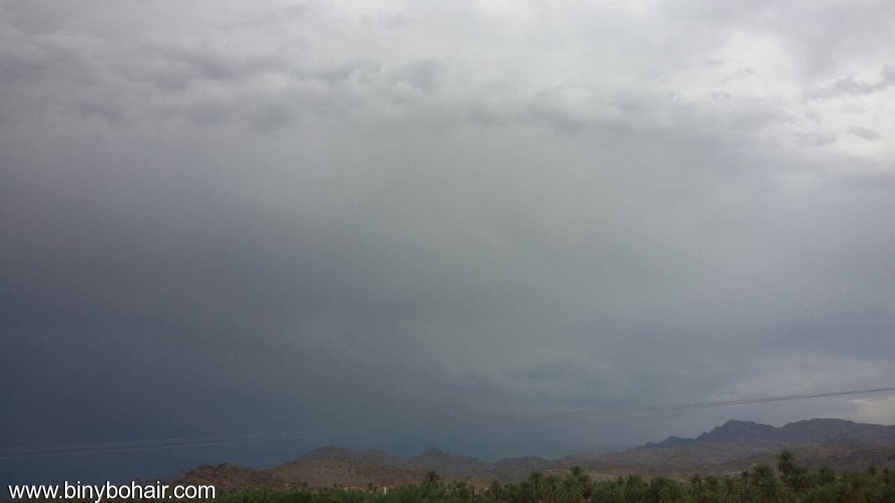 أجواء بحير الربيعية غيمة وأمطار kp329677.jpg