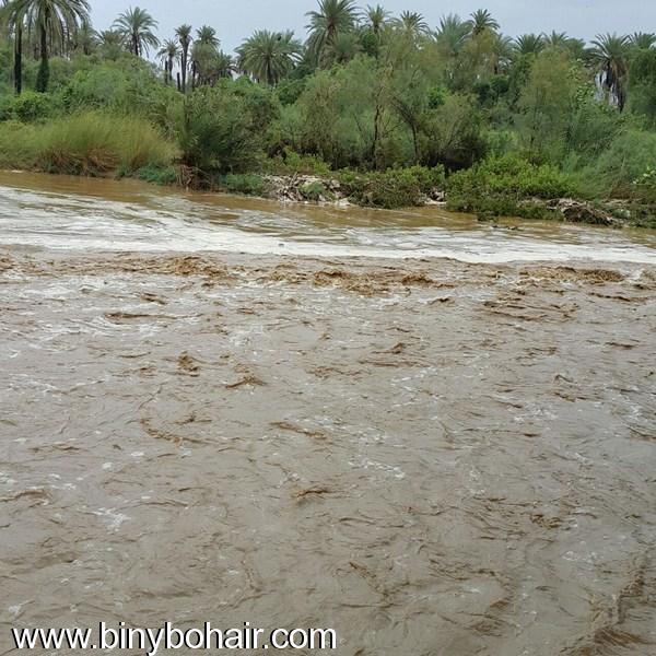 أمطار وسيول وادي قنونى1437/6/23 kw706812.jpg