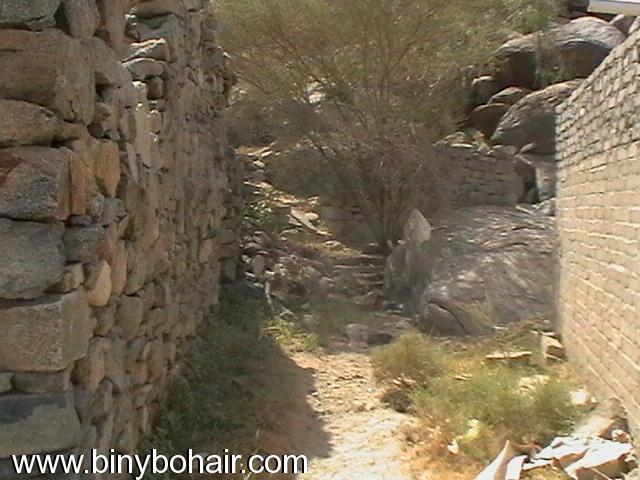 التأريخ السكاني والعمراني القديم لقرية ky499004.jpg