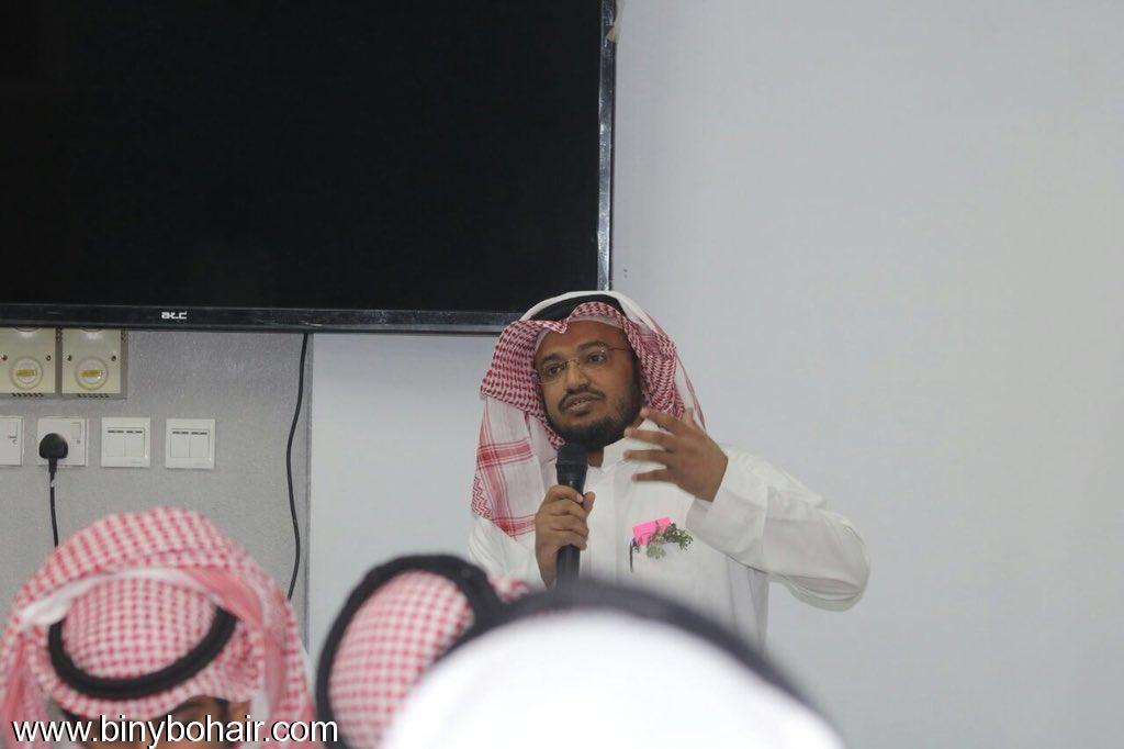 ثانوية سهيل عمرو بالفائجة تحتفل lid29192.jpg
