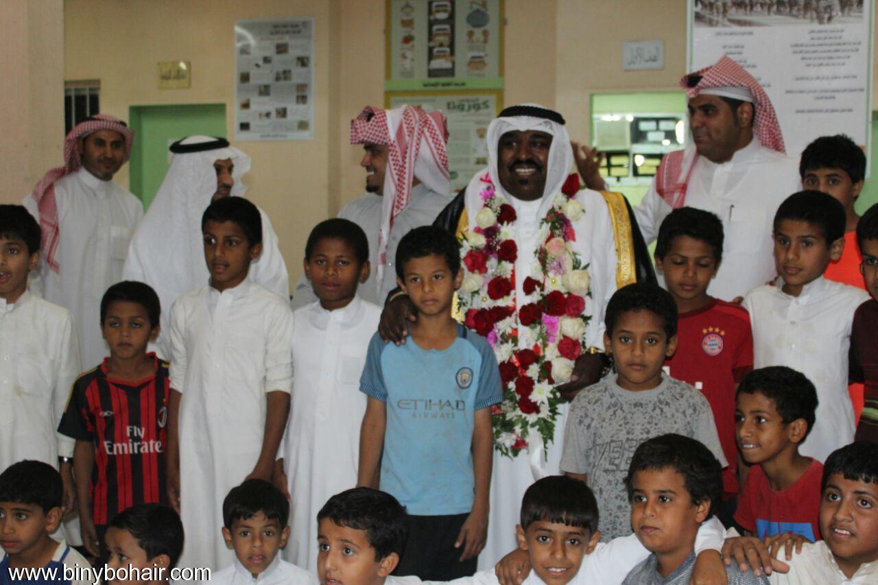 مدرسة عبدالله رواحة الابتدائية تقيم ljw54339.jpg