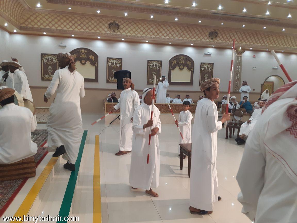 """بالصور... زواج """" عيسى محمد m2e02193.jpg"""