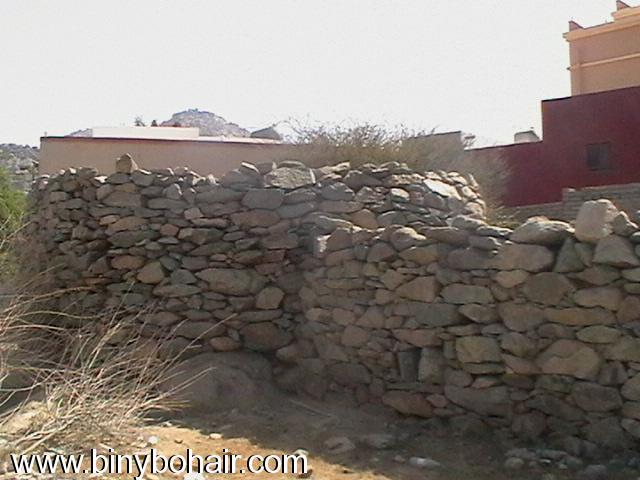 التأريخ السكاني والعمراني القديم لقرية ma297749.jpg