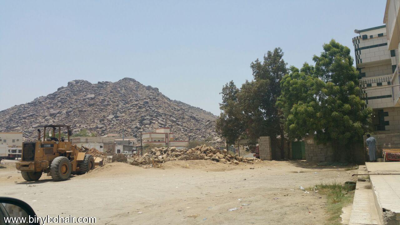 بالصور ..سوق ربوع بحير مابين mcw48564.jpg
