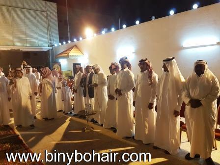 ملتقى بالقرن الثامن محافظة الطائف mim25171.jpg