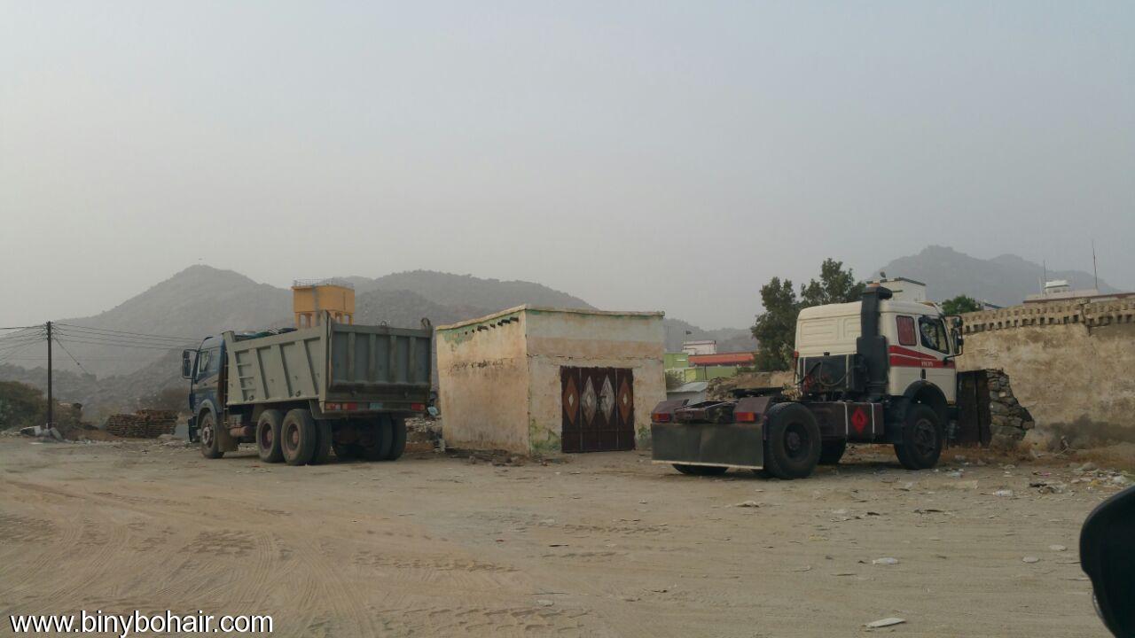 بالصور ..سوق ربوع بحير مابين mu449123.jpg