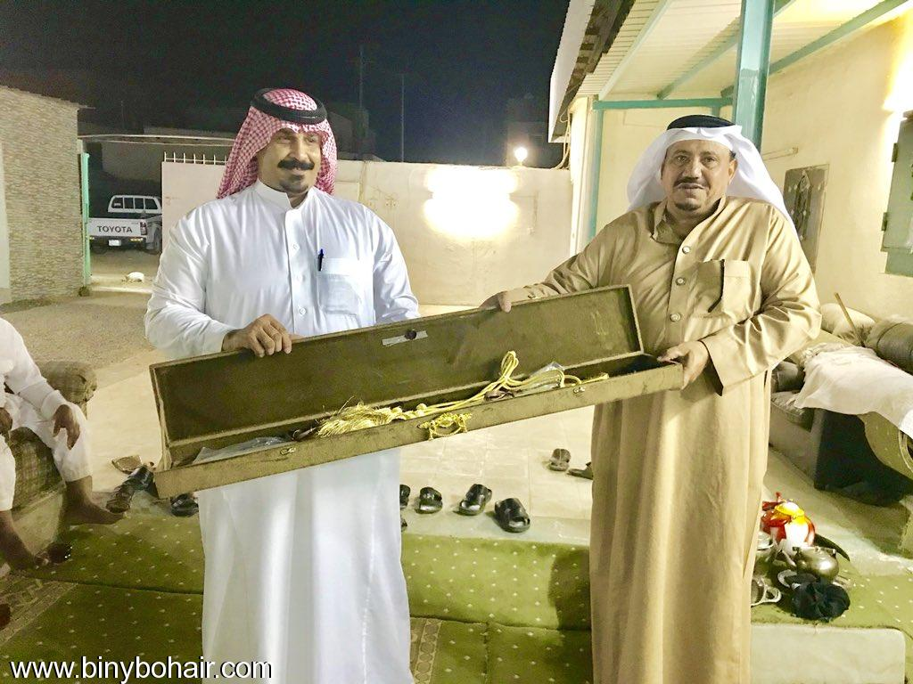 """"""" الاخ """" عبدالله عبدالله mxr07233.jpeg"""