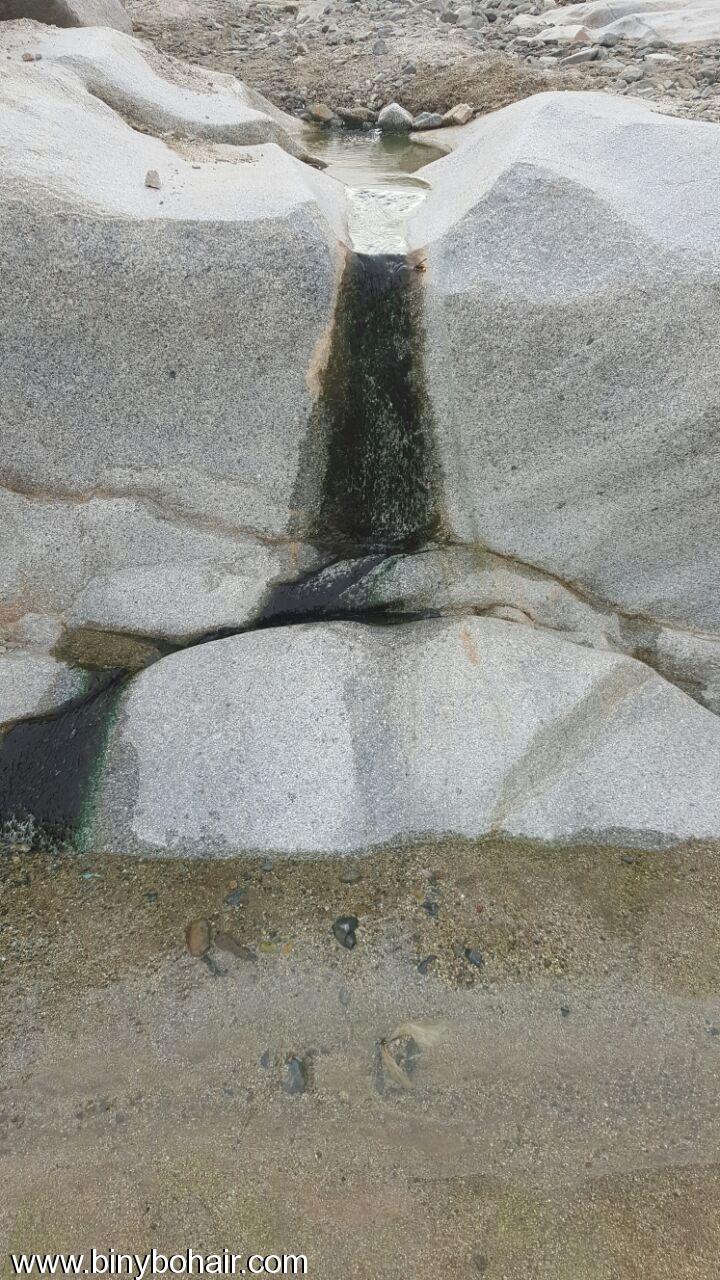 """بالصور ..وادي قنونى""""ياصورة راسمها الوفاء nms00116.jpg"""