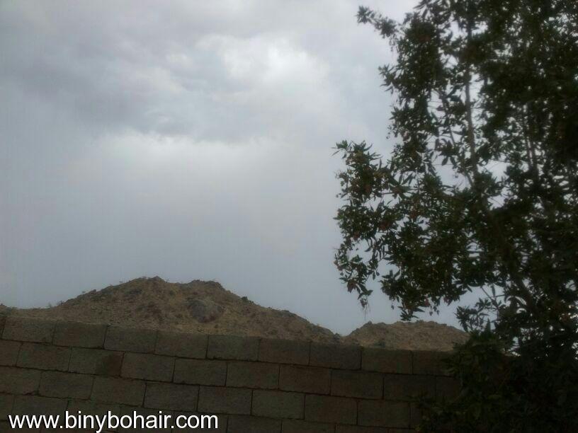 صور--- امطار وسيول{ وادي قنونا nwt15612.jpg