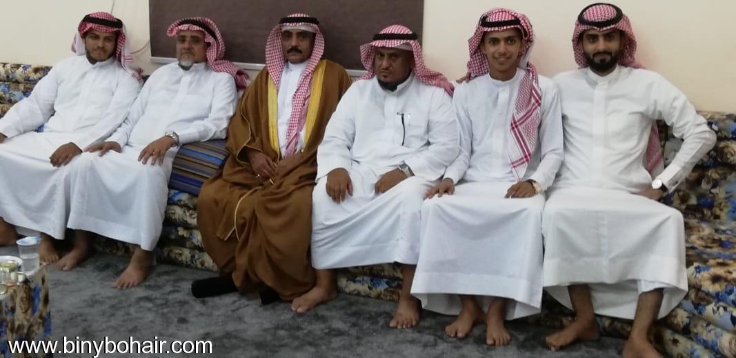"""تهنئة بمناسبة قران """"عويضه احمد nzr45109.jpeg"""