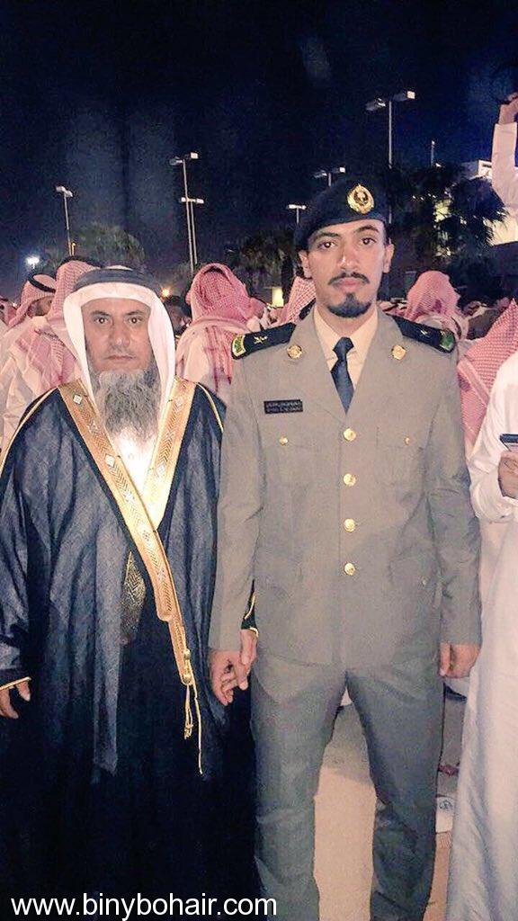 """تهنئة ...بتخرج """" عطيه عبدالله o2r69402.jpeg"""