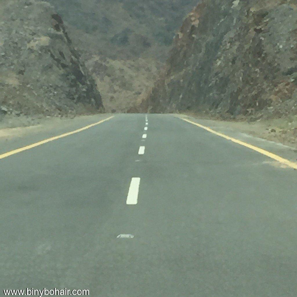 صيانة طريق قنونى زيارة محافظ o7j46637.jpg