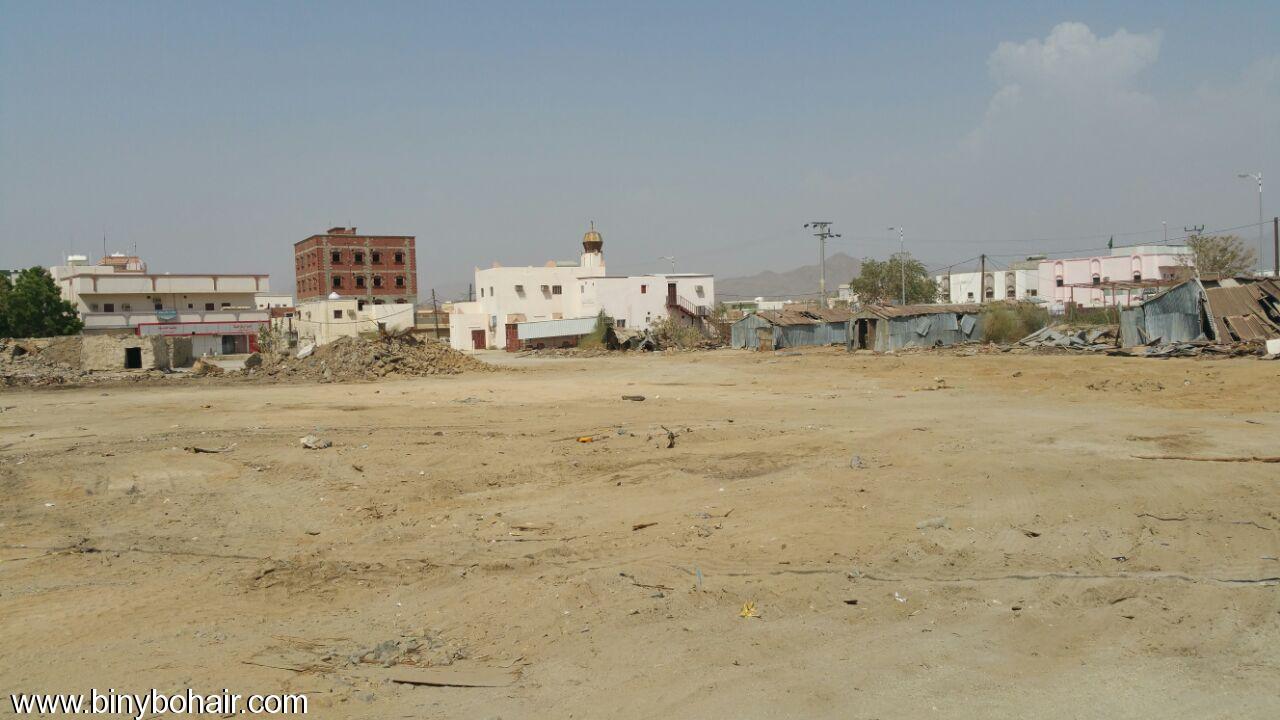 بالصور ..سوق ربوع بحير مابين ock48564.jpg