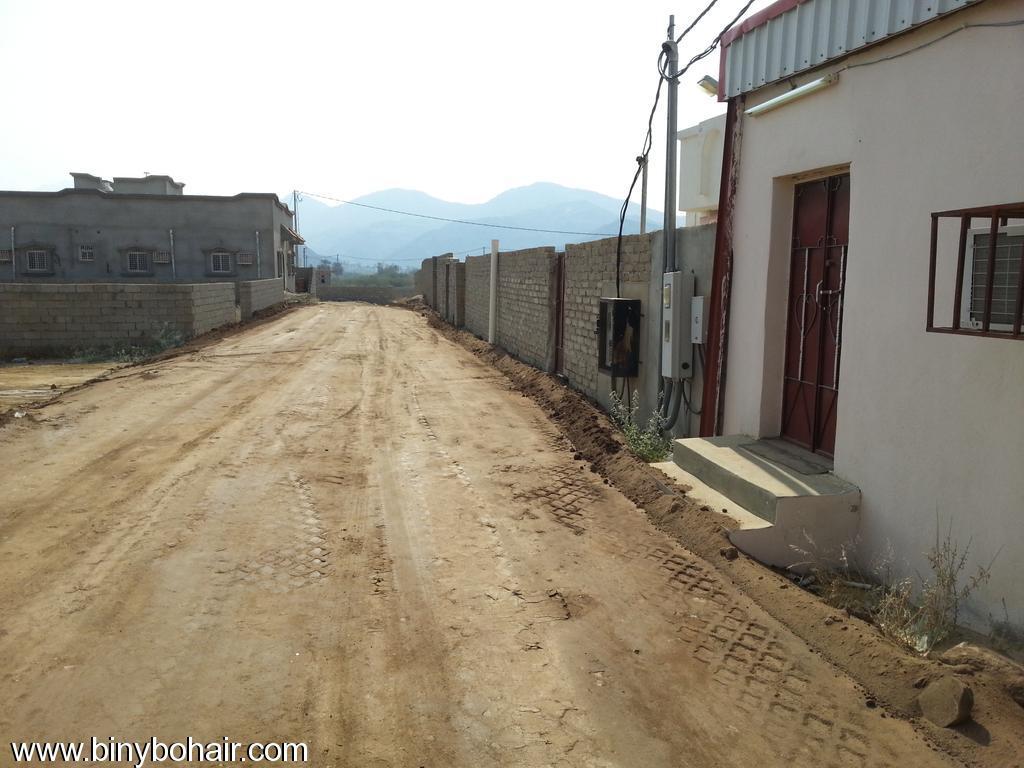 بلدية العرضية الشمالية مرحلتها الاخيرة ohb94138.jpg