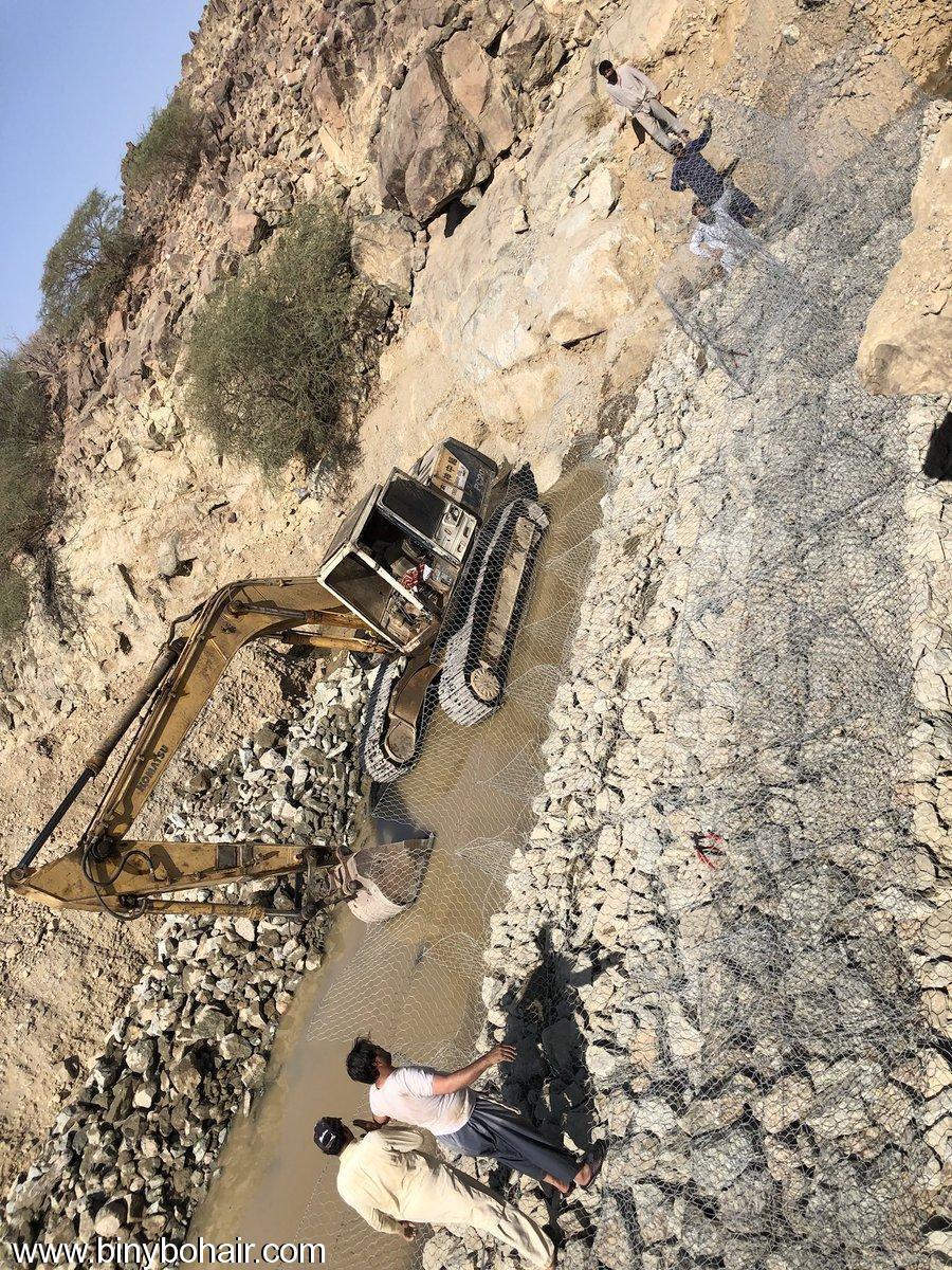 بالصور ..العمل مستمر السد الاحترازي ok215790.jpg