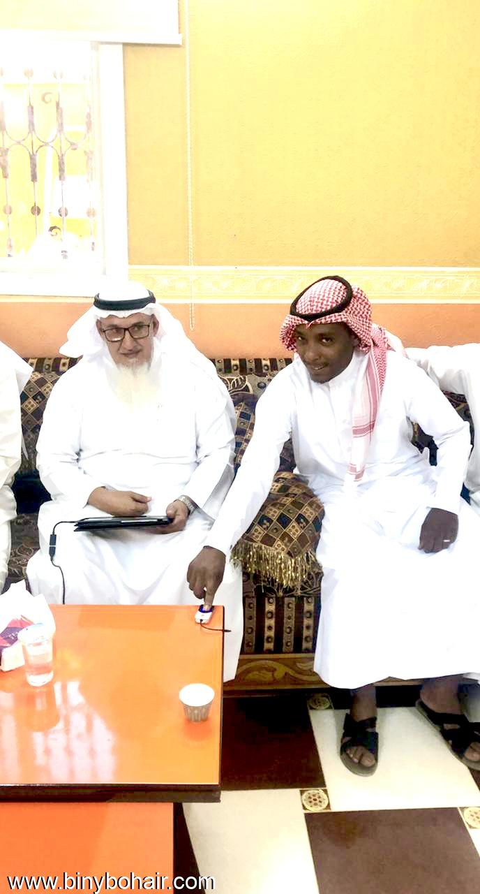 "تهنئة قران "" احمد بلقاسم owu91226.jpeg"