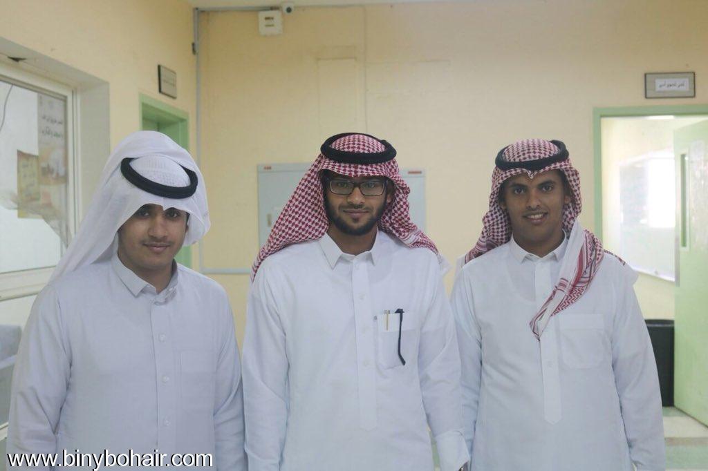 ثانوية سهيل عمرو بالفائجة تحتفل p0x29013.jpg