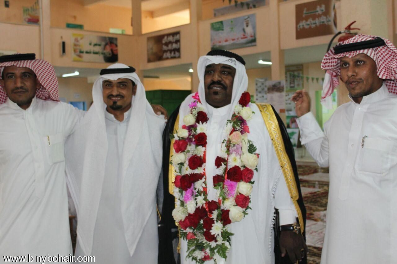 مدرسة عبدالله رواحة الابتدائية تقيم p6g54339.jpg