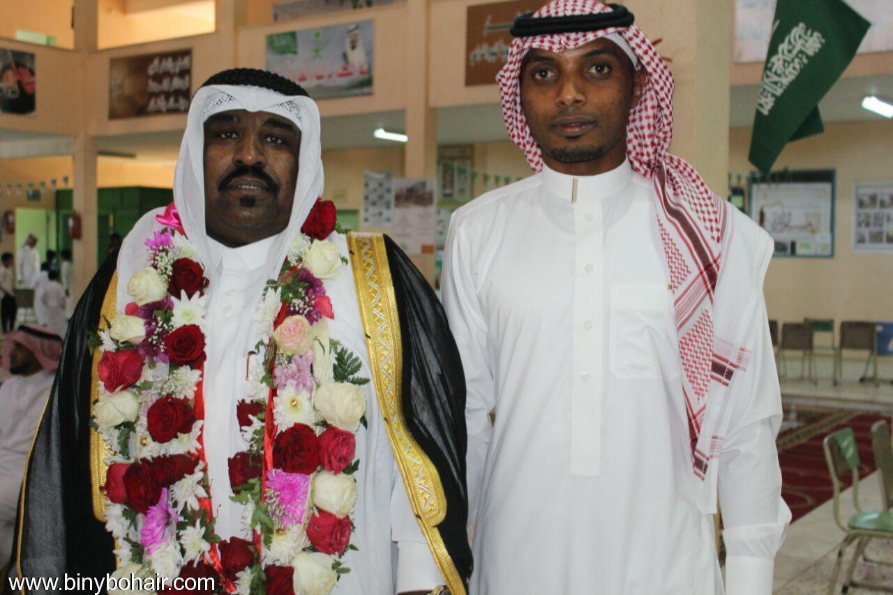 مدرسة عبدالله رواحة الابتدائية تقيم pfr54587.jpg