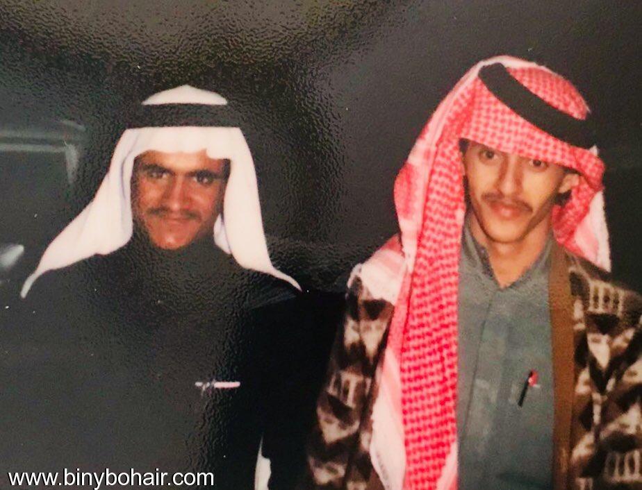 """تاريخ صورة ..الشاعرين"""" محمد ظافر q2p37801.jpg"""