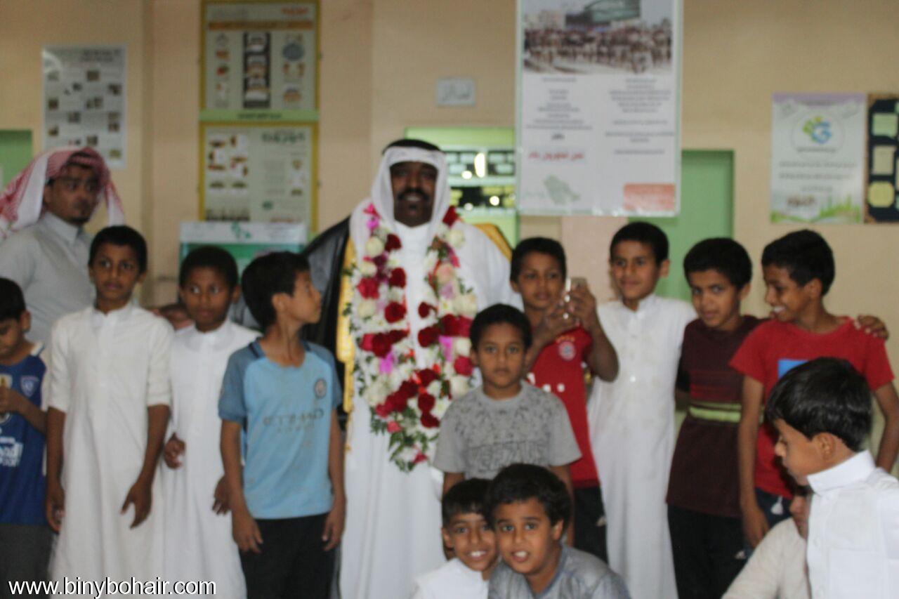 مدرسة عبدالله رواحة الابتدائية تقيم q9n54110.jpg
