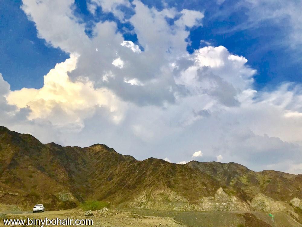 طريق قنونا ..مابين الانهيارات وعدم qba92058.jpg