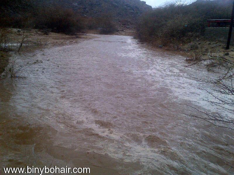 أمطار وسيول {فرع عبادلة بحير qbw66668.jpg