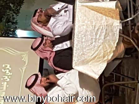 ملتقى بالقرن الثامن محافظة الطائف qd225394.jpg