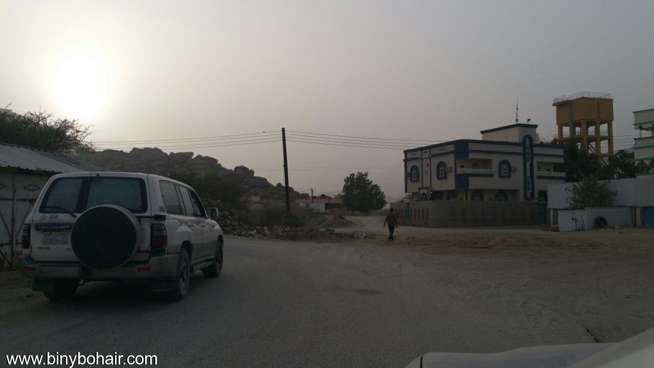 بالصور ..سوق ربوع بحير مابين qez48750.jpg
