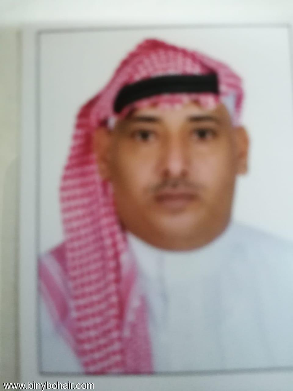 محمد دحسان ..قريباً سيتم العمل qo732916.jpeg