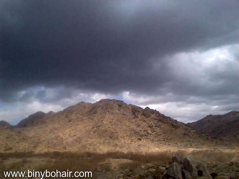 أمطار وسيول {فرع عبادلة بحير qtu66668.jpg