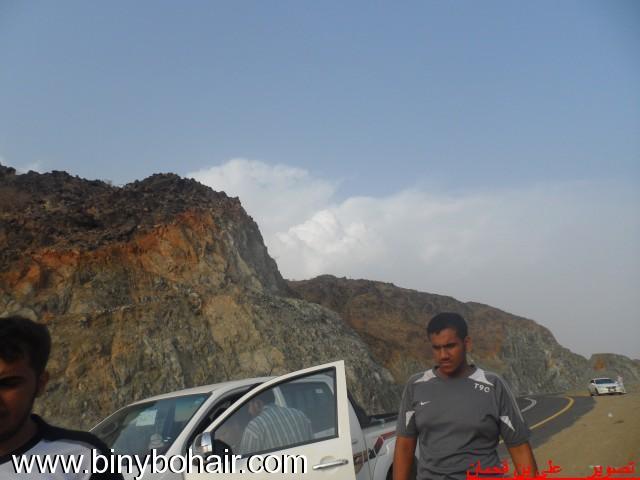 ملتقى وادي قنونا تقرير لأجازتي qz274463.jpg