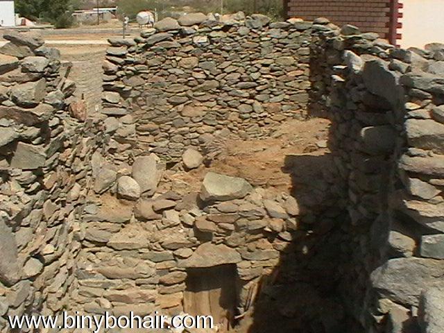 التأريخ السكاني والعمراني القديم لقرية ral98606.jpg