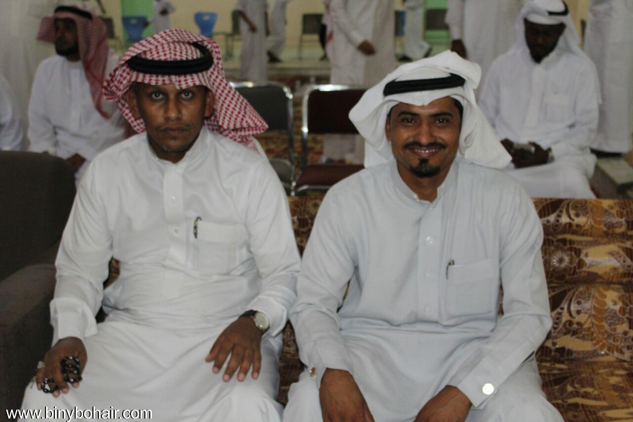 مدرسة عبدالله رواحة الابتدائية تقيم rhx54768.jpg