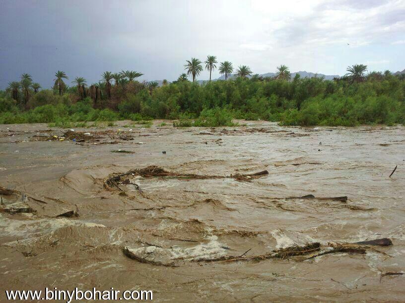 صور--- امطار وسيول{ وادي قنونا rm116561.jpg