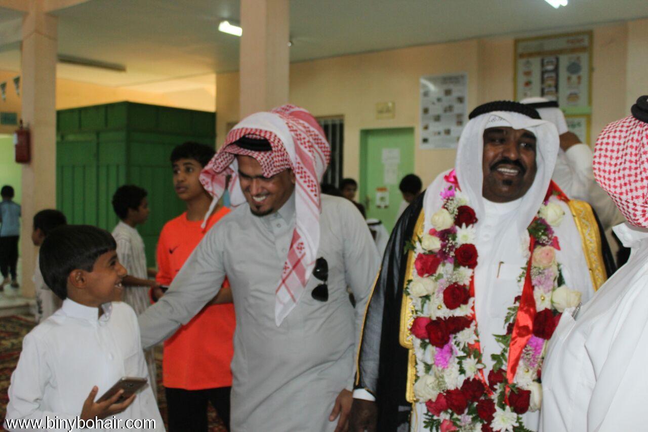 مدرسة عبدالله رواحة الابتدائية تقيم rqr54769.jpg