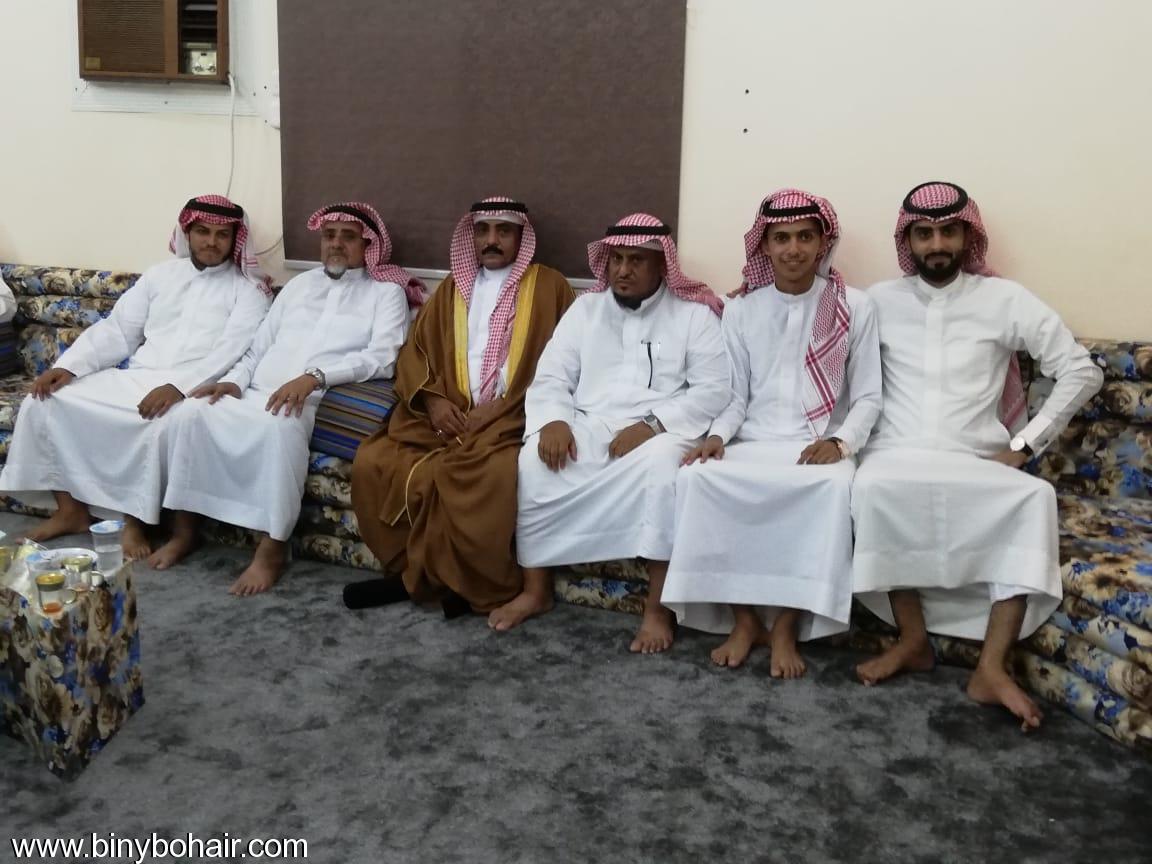 """تهنئة بمناسبة قران """"عويضه احمد rsa45390.jpeg"""