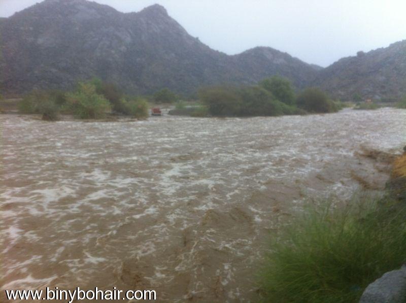 فيديو للأمطار والسيول قريتي صقارن rvz75270.jpg