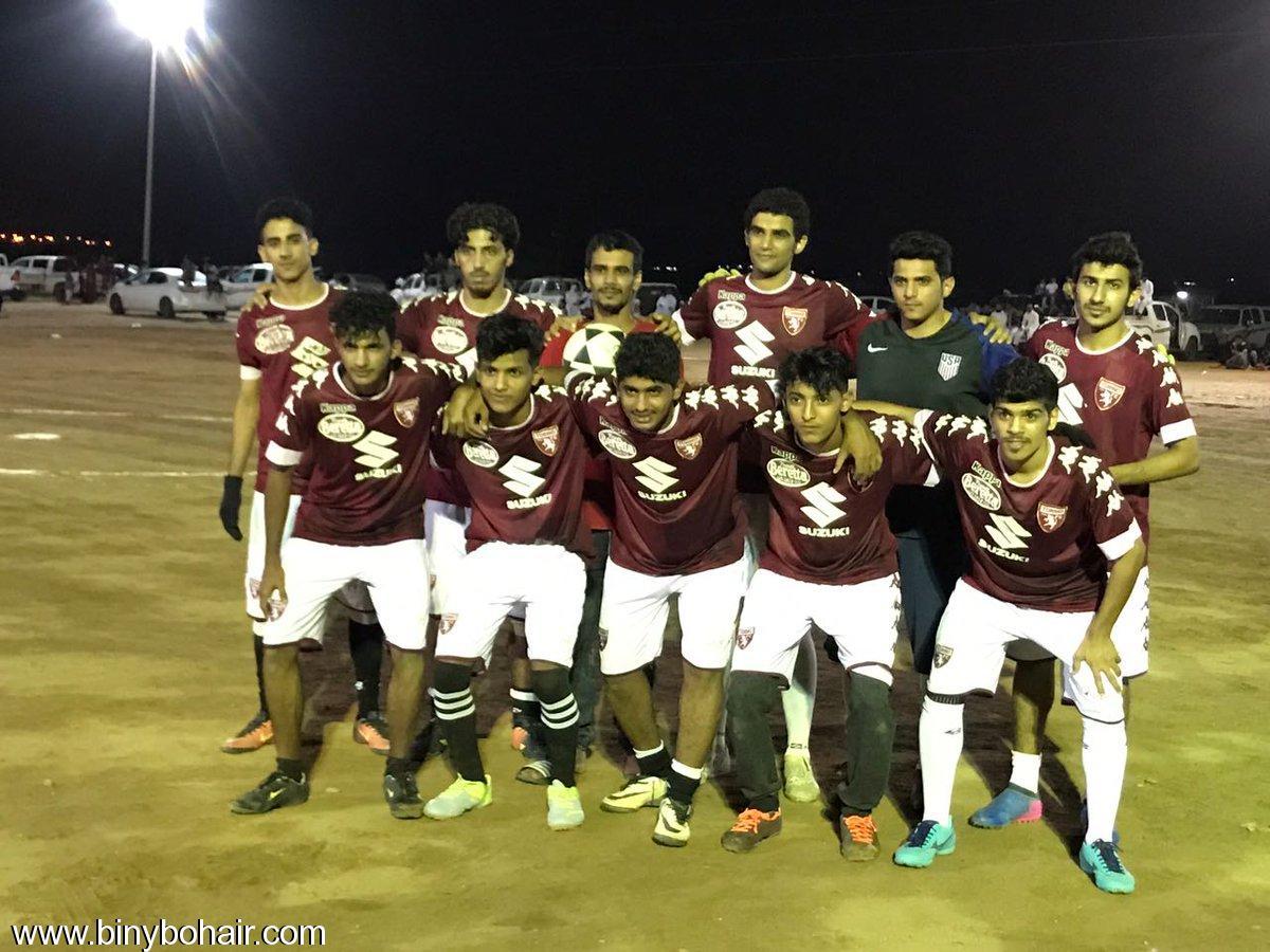 فريق المريبي لكرة القدم بطلاً sue10353.jpg