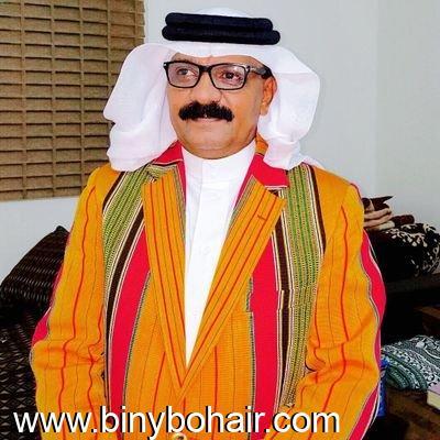 """"""" عبدالله الرزقي ..الرمز والرقم tbp37130.jpeg"""