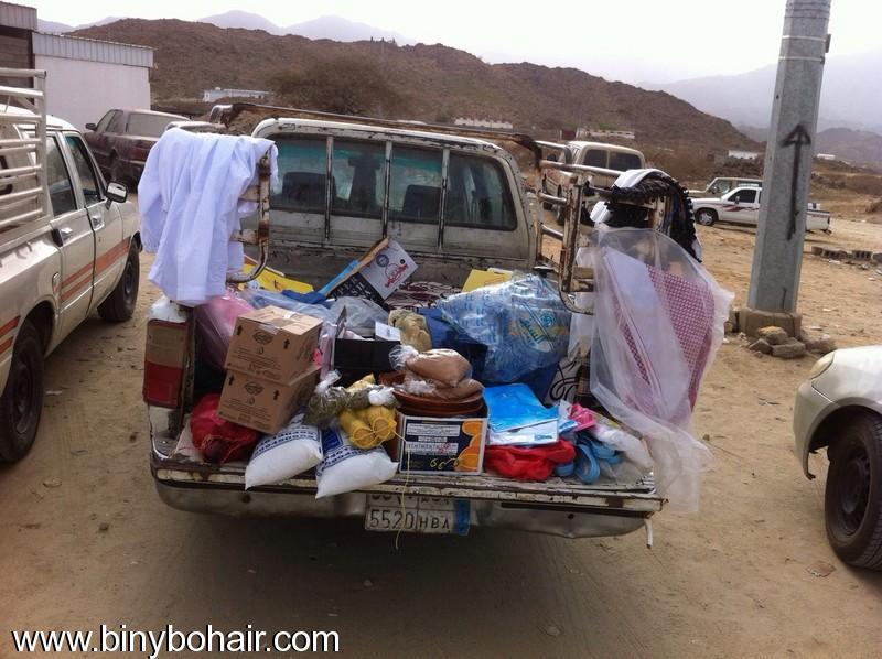 شاهد ..سوق المريبي يضيئ وادي tet63994.jpg