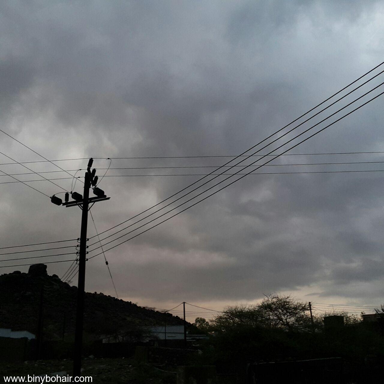صباح وادي قنونا أمطار وسيول tod21101.jpg