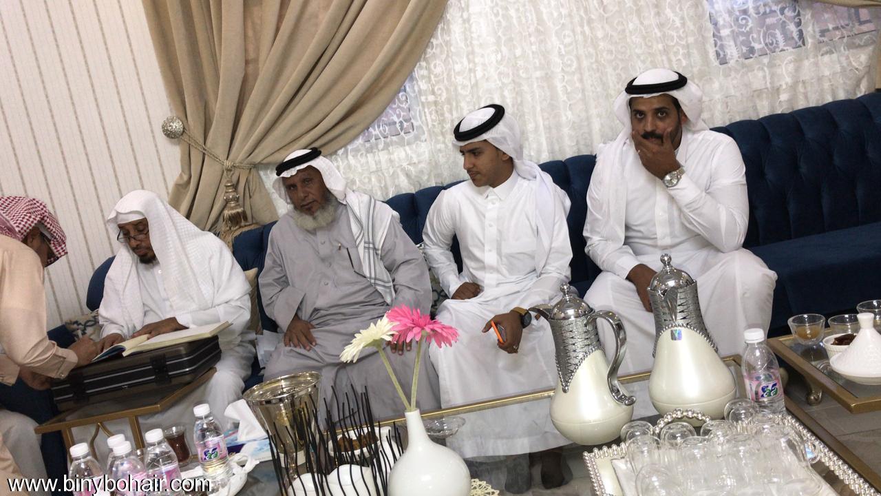 """تهنئة للأخ """" عبدالله عبدالله twg43126.jpg"""