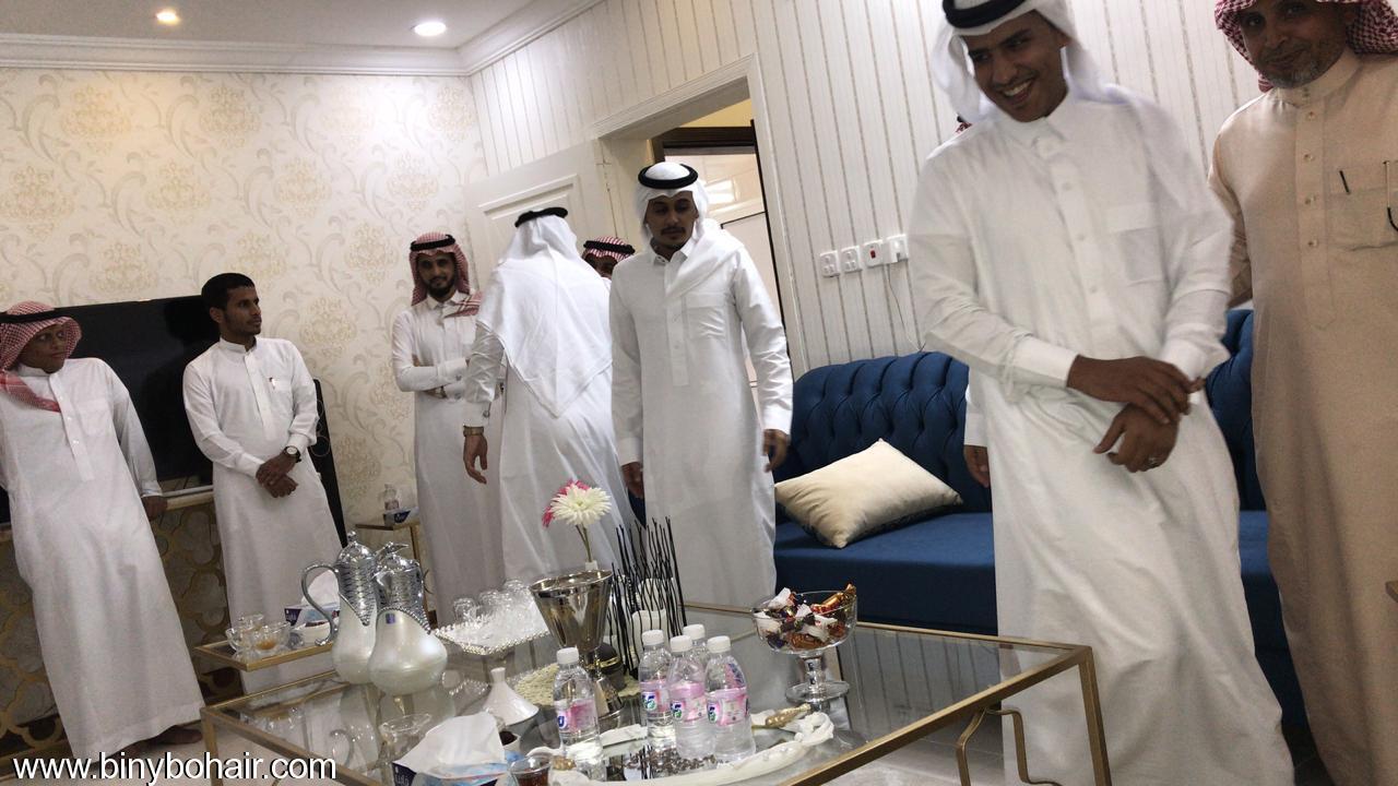 """تهنئة للأخ """" عبدالله عبدالله u6243126.jpg"""