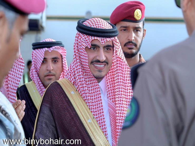 ملكي تعيين الأمير سلطان عبدالعزيز uah97586.jpg