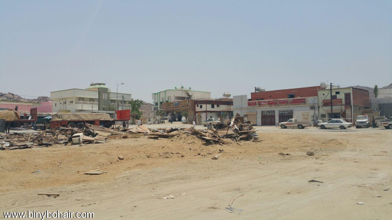 بالصور ..سوق ربوع بحير مابين ub848564.jpg
