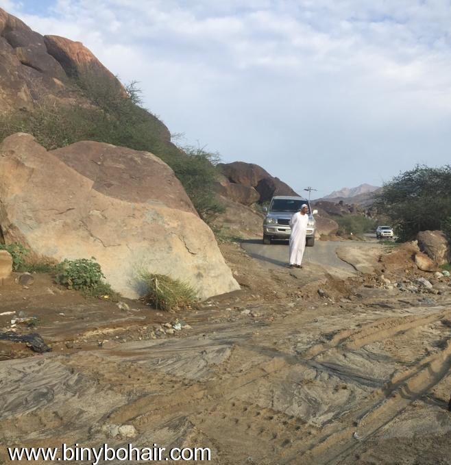 صيانة قرية مشرف ببني بحير ubm68770.jpg