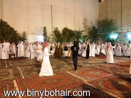 ملتقى بالقرن الثامن محافظة الطائف uc725171.jpg