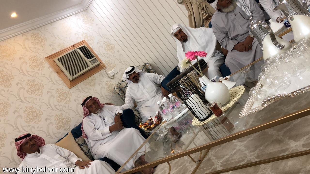 """تهنئة للأخ """" عبدالله عبدالله ucb43126.jpg"""